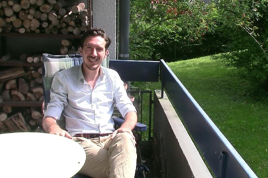Hanke Friedrich Bokelmann