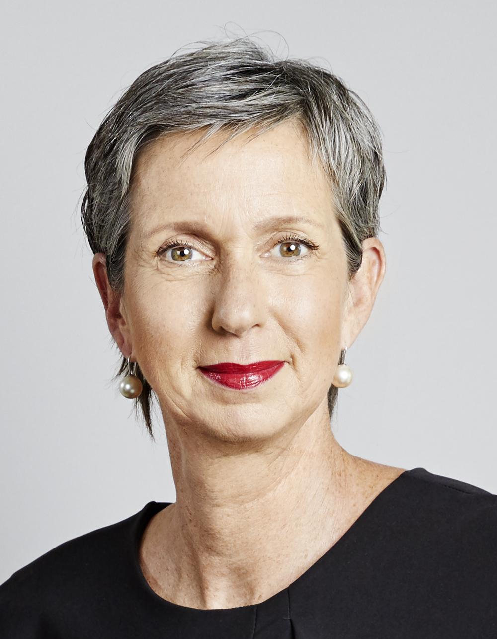 Andrea Suntheim-Pichler